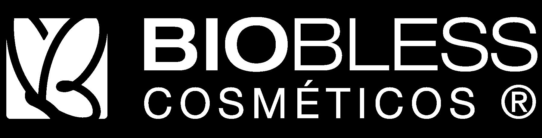 Biobless