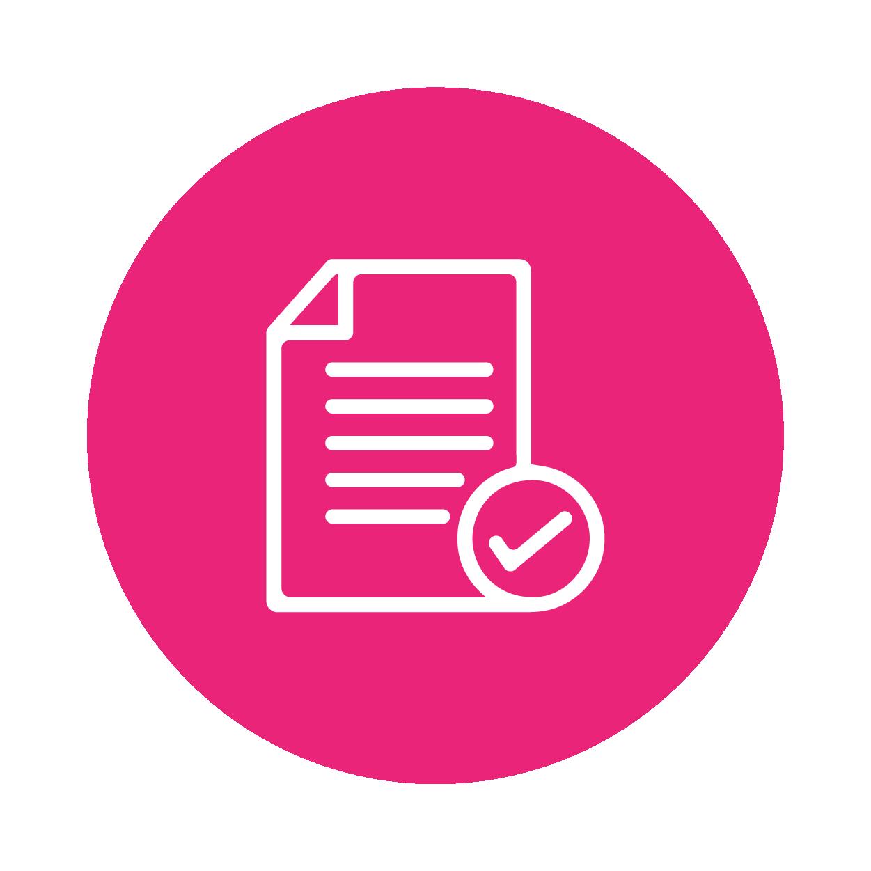 Buscamos oferecer produtos inovadores com alto padrão de qualidade, totalmente testados e aprovados dentro de criteriosos testes de qualidade, acessíveis ao mercado, valorizando o resultado e a satisfação dos clientes.
