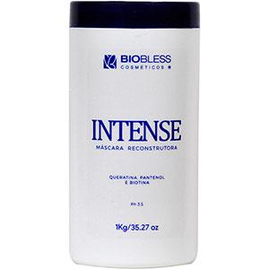 intense1kg_300 1
